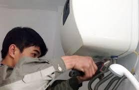 sửa chữa bình nóng lạnh đà nẵng
