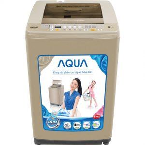 sửa máy giặt sanyo đà nẵng